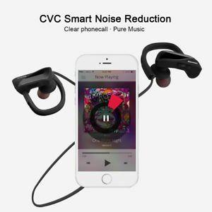 Excelvan U12 Auriculares Bluetooth