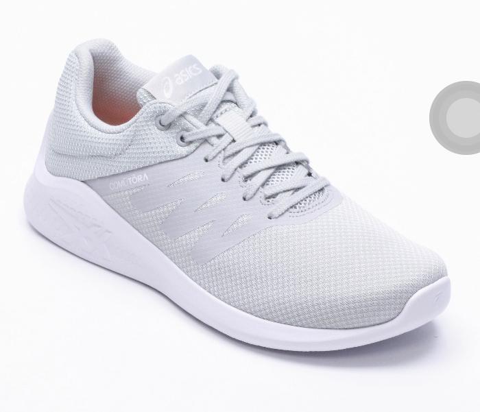 Reco zapatillas asics