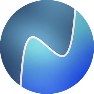 Dual Browser - Navegador a pantalla partida (Pro) GRATIS