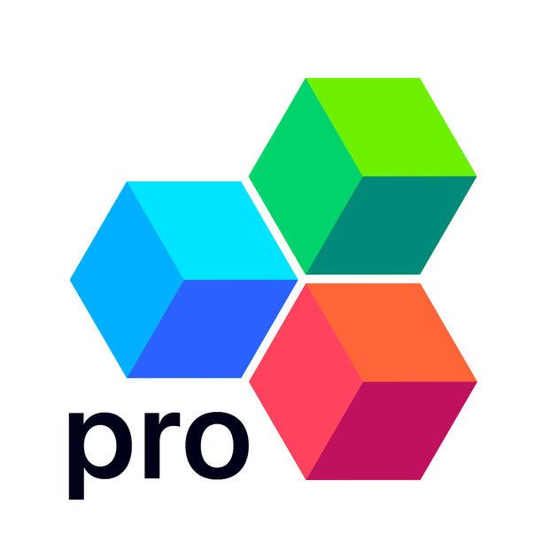 OfficeSuite PRO suite oficina GRATIS