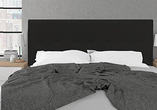 Cabecero para camas 90cm