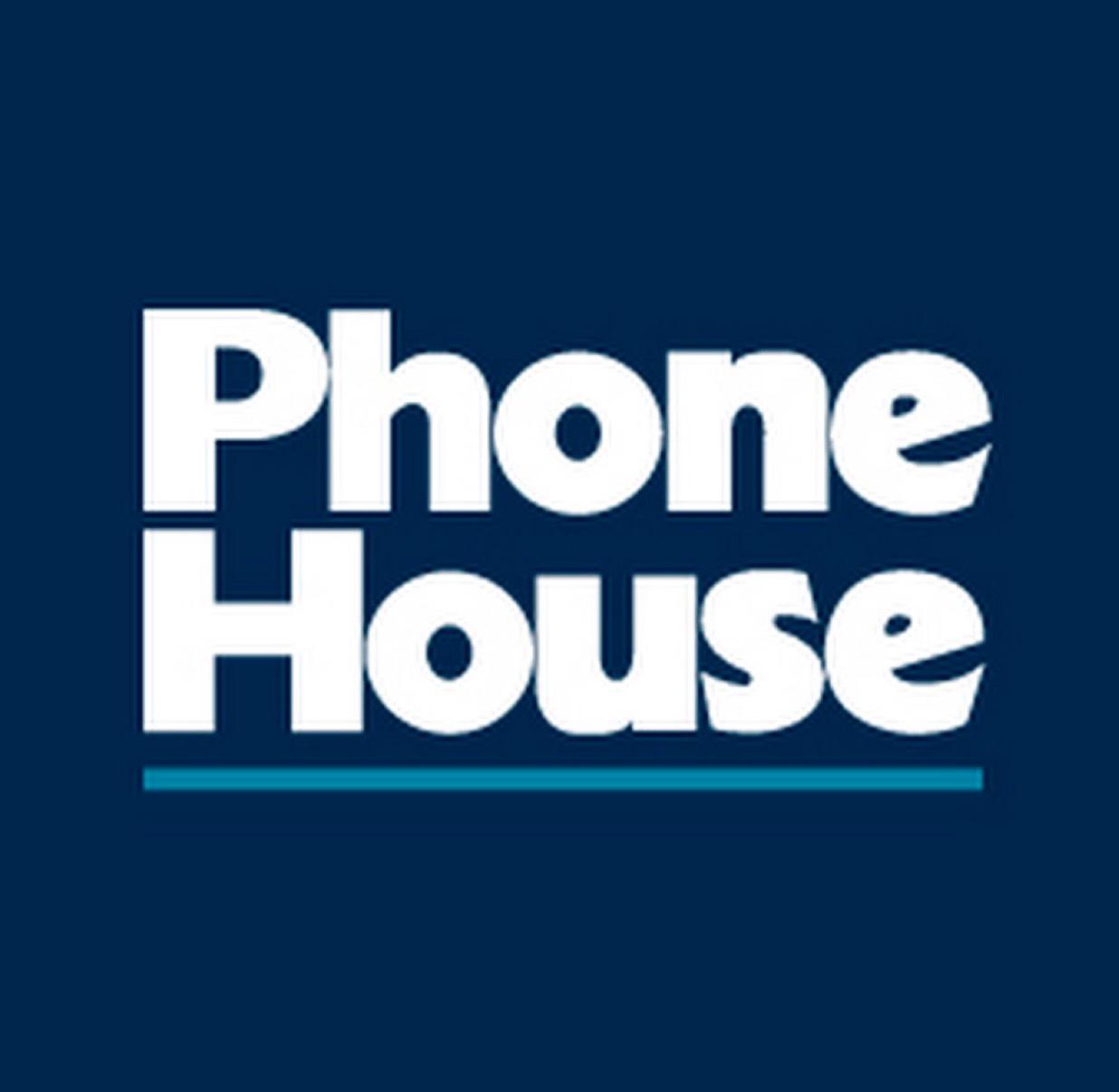 Rebajas en fundas Phone House