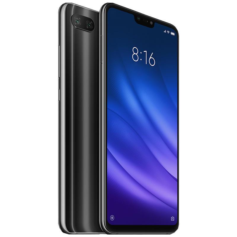 Xiaomi Mi8 Lite 6/128 GB
