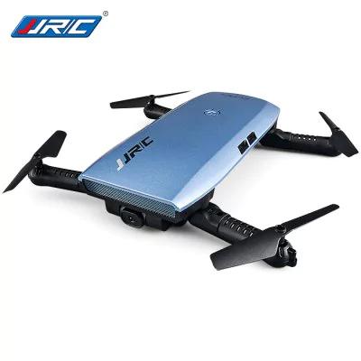 JJRC H47 ELFIE+ Foldable RC Pocket Selfie Drone