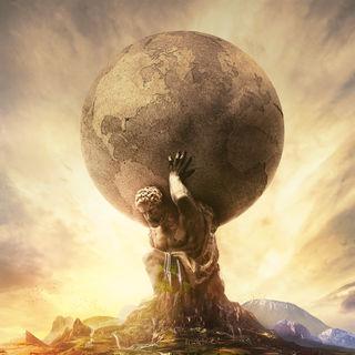 Civilization VI + Escenarios gratis para IOS
