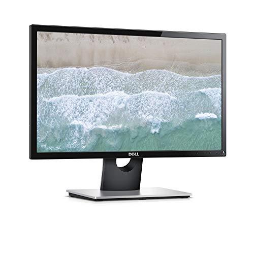 """Dell SE2216H - Monitor de 22"""" Full HD"""