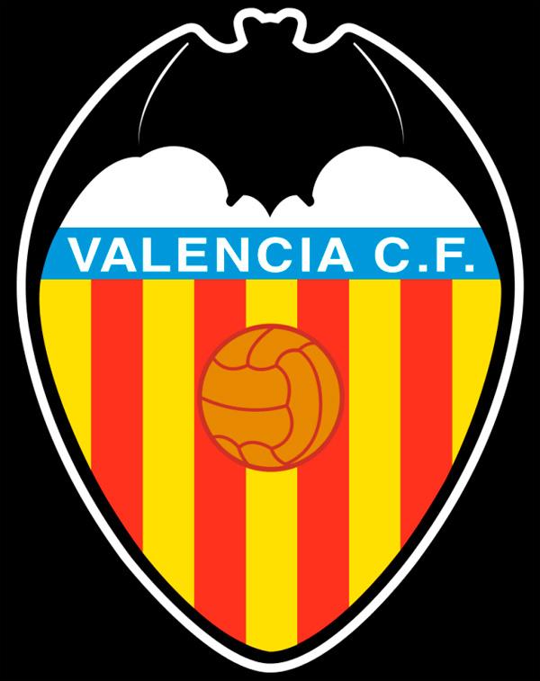 Gratis Futbol Valencia Entrenamiento Puertas abiertas