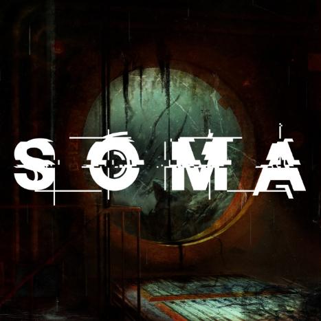 Juego SOMA en Gog GRATIS