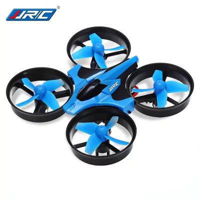 Drone JJRC H36 RC