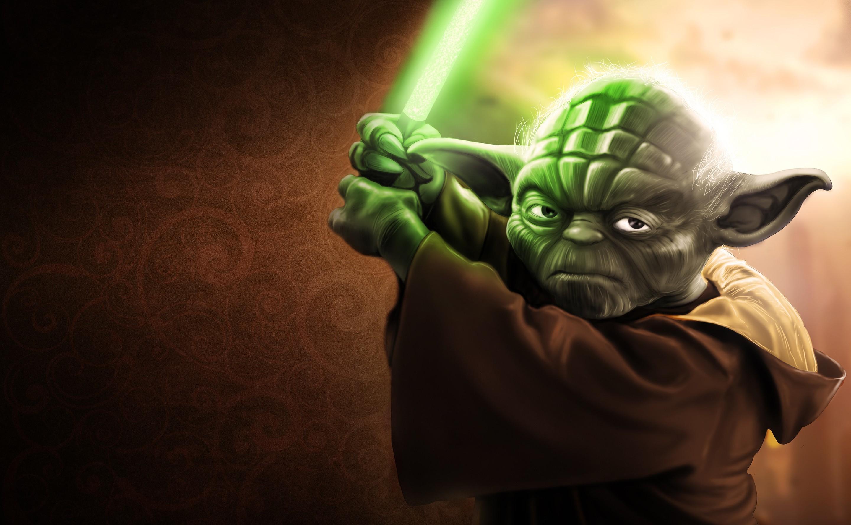 Yoda Sugiere: 458 juegos en Steam por menos de 1 euro