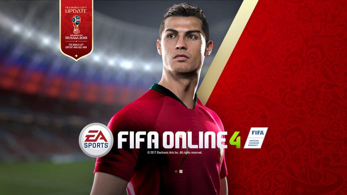 FIFA ONLINE 3 Y 4 / JUGAR AL FIFA GRATIS (PC)