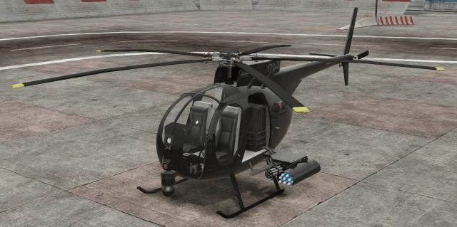 Gta V Helicoptero Gratis