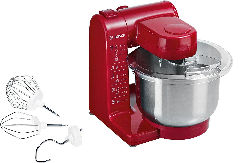 Robot de cocina Bosch MUM por solo 68€