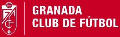 Gratis Granada CF sesión  puertas abiertas entrenamiento especial