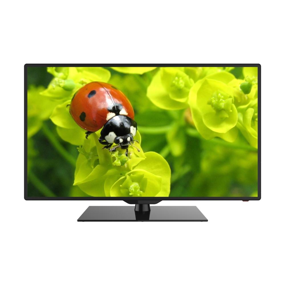 ¡Television Selecline 39'' por sólo 179€! Alcampo España (Web y tiendas)