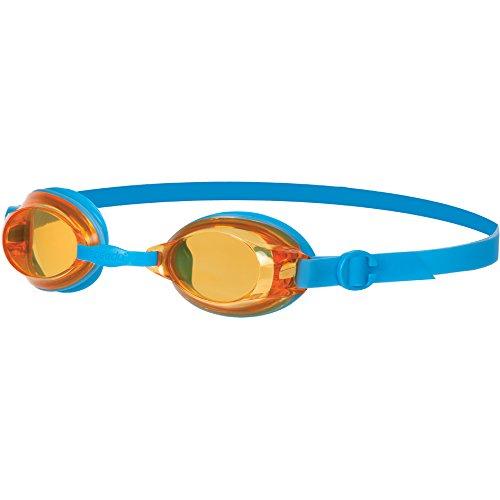 ¡Gafas de natación Speedo Jet V2 para niños sólo 5€! Producto Plus