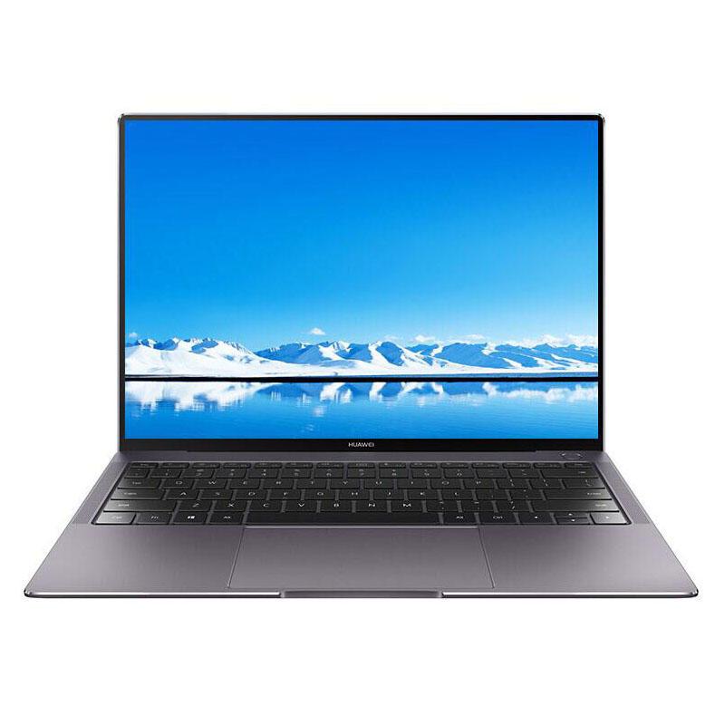 HUAWEI MateBook X Pro 13.9 pulgadas Intel i5-8250U UPC 8GB 256GB