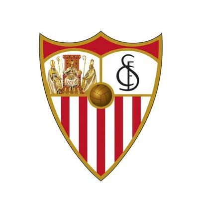 Gratis Sevilla FC puertas abiertas entrenamiento Sánchez-Pizjuán
