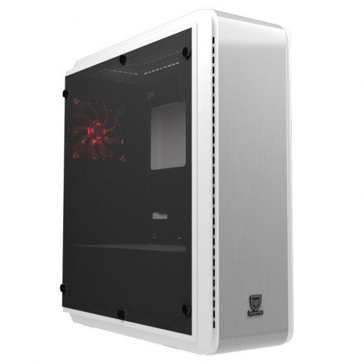 ¿Cómo configurar tu nuevo PC usando AMD?Sobremesa 8 núcleos, 16gb RAM, Gráfica 8GB