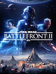 PC: Star Wars Battlefront II