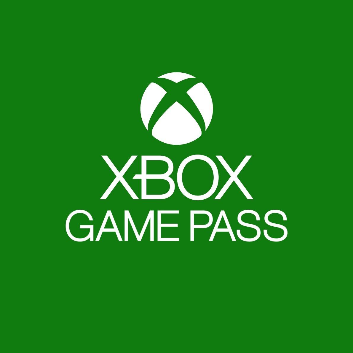 Gamepass 12 meses Xbox One solo 26.1€