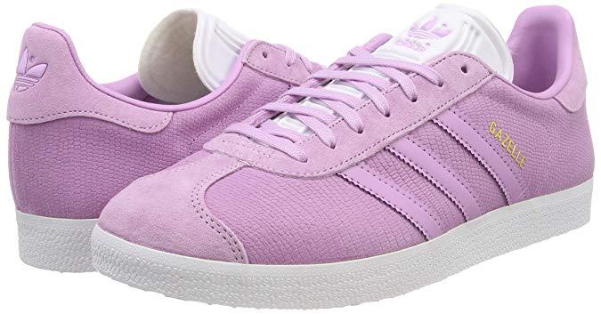 Adidas Gazelle zapatillas mujer solo 49.9€