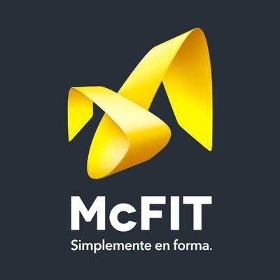 Mcfit por 4,90€ al mes los tres primeros meses