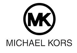 Michael Kors al 50% descuento