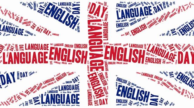 Curso para preparar tu examen de comprensión lectora en inglés GRATIS