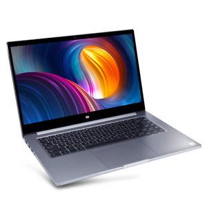 Xiaomi Mi Notebook PRO (modelo i5)