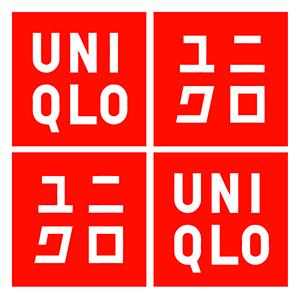 Rebajas + Envio Gratuito (Uniqlo - Productos seleccionados)