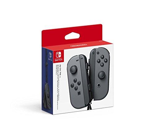 Nintendo Switch - Mando Joycon Set