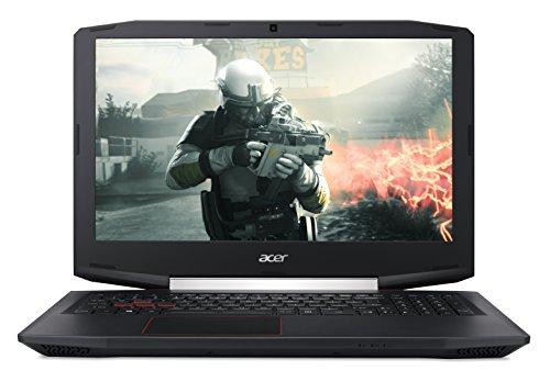 Acer Aspire VX5-591G-73J6