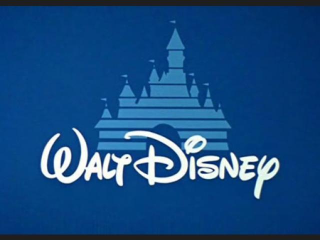 Peliculas Disney Blu-ray y DVD