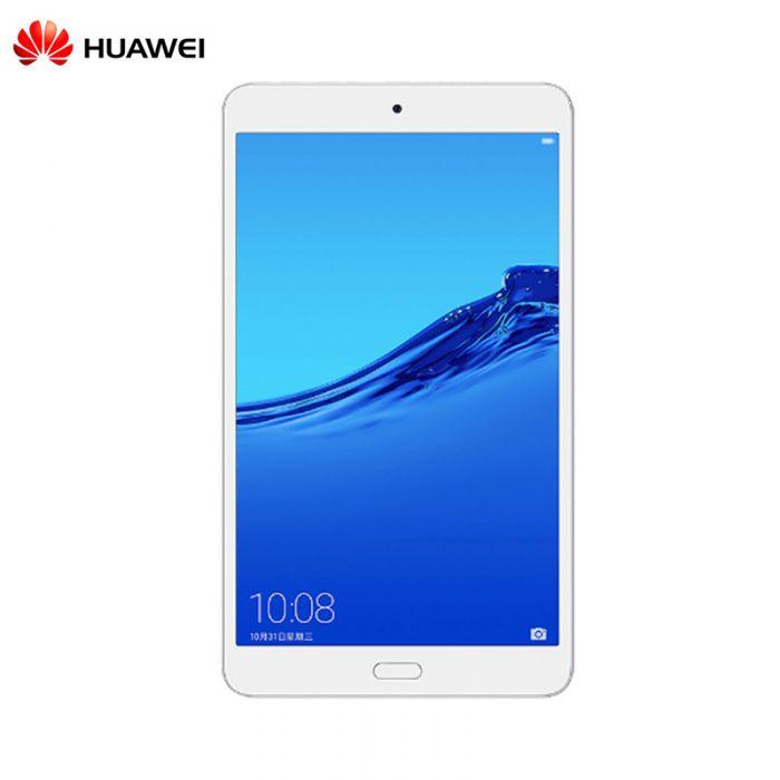 Huawei Honor Waterplay Tablet PC 8 pulgadas 4 GB de RAM 64 GB ROM
