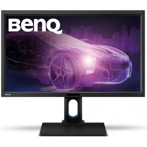 Monitor 4K IPS BenQ BL2711U