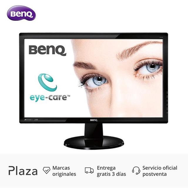 "Monitor BenQ 22"" FULL HD"