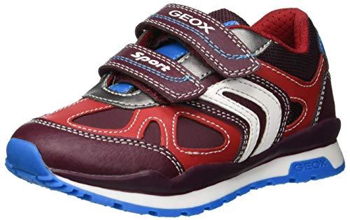 Zapatillas para Niños Geox  2 colores