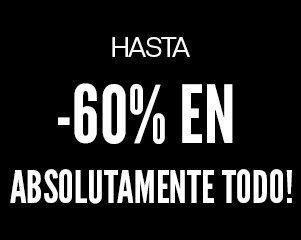 REBAJAS BOOHOO -50% ABSOLUTAMENTE EN TODO
