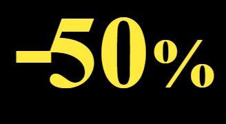-50% en Ikea, verifica tu tienda