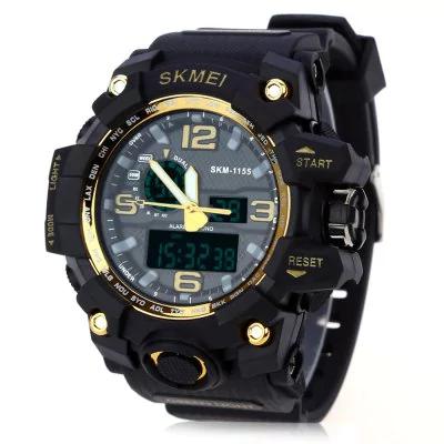 Reloj SKMEI 1155