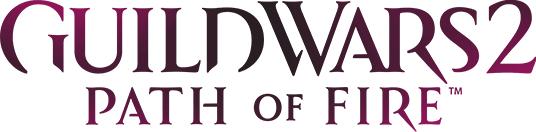 Ahorra un 50 % en Guild Wars 2: Path of Fire y en la colección. Termina el 14 de Enero
