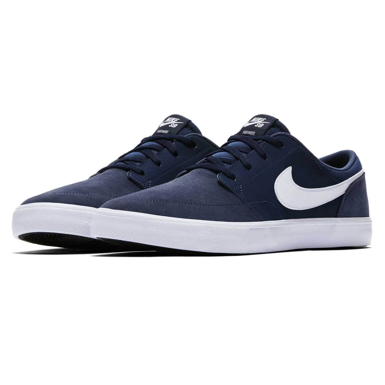 30% EXTRA en la venta flash Nike Style