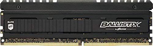 Ballistix Elite BLE4G4D30AEEA 4 GB (DDR4, 3000 MHz)