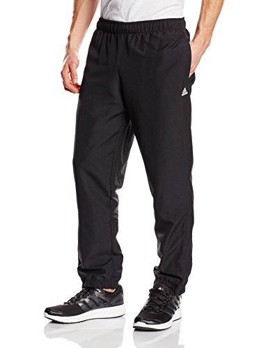 adidas ESS Stanford CH Pantalón de chándal