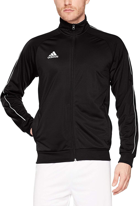 Chaqueta deportiva Adidas Core18 PES