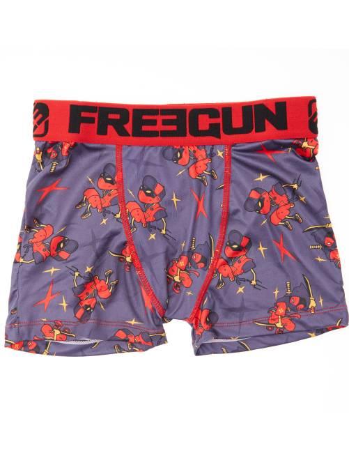 Calzoncillos Freegun 2€!!!
