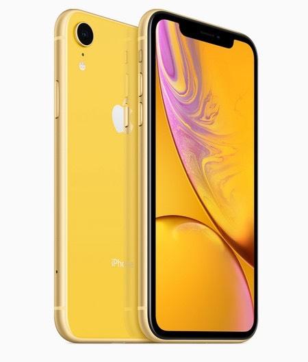 iPhone XR 64GB | Nuevo