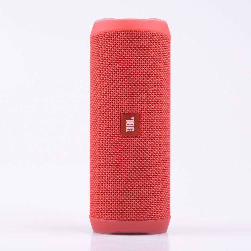 Altavoz Bluetooth Portátil JBL Clip 4