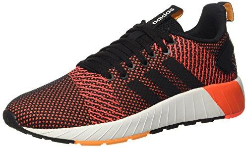 Zapatillas de deporte de Hombre de la marca Adidas. Modelo - questar byd.